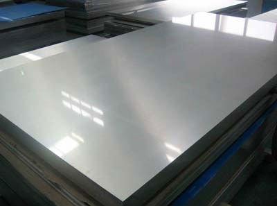 How does anodising benefit your aluminium?