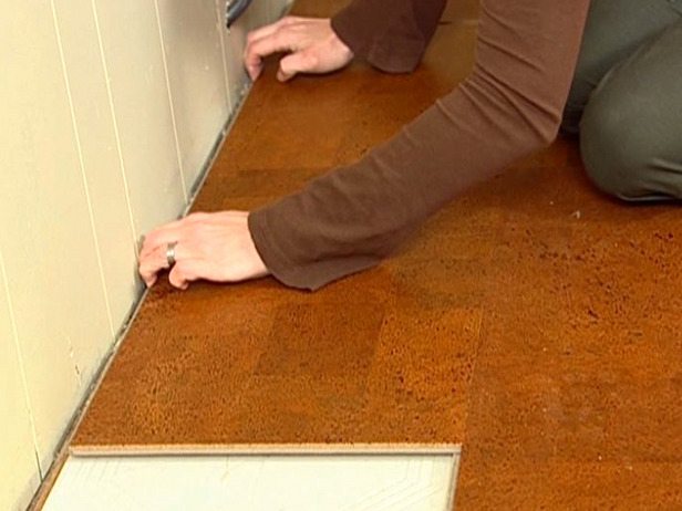 Wood waterproofing and its types