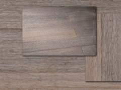 Popular flooring bamboo