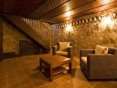 Best flooring option for damp basement