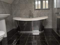 Modern floor porcelain tiles