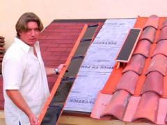 What you need to know for correctly installation of the tiles