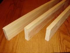 Cut the flooring Board