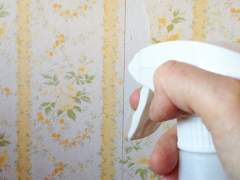 How to Remove Wallpaper (Easily!)
