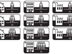 How to replace linoleum floor