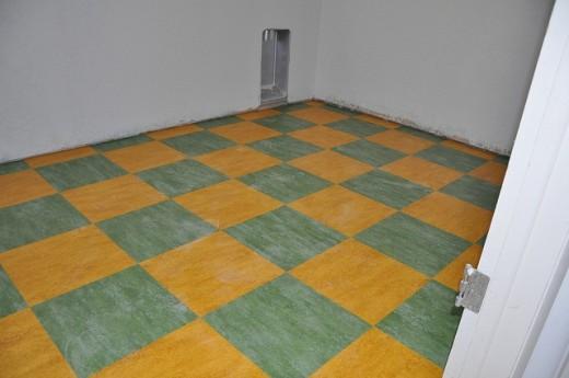 Marmoleum Flooring Pros And Cons New Trendy Flooring