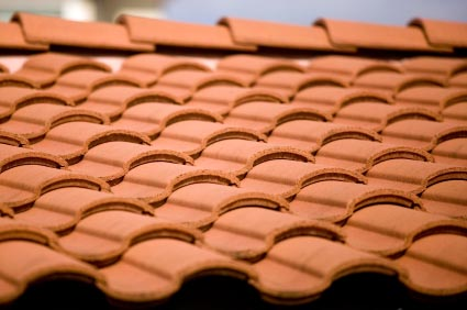 The important information about the basic types of roofing materials